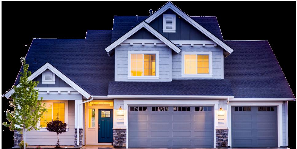 Home Loan Heroes Since 1986
